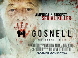 20140423162159-Gosnell_Movie_poster_high_res