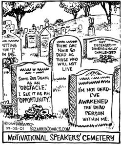 bz-09-05-01-gravestones